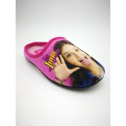 home slipper chancla