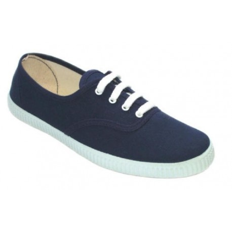 Sport basic canvas