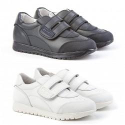 sport shoes School AngelitoS