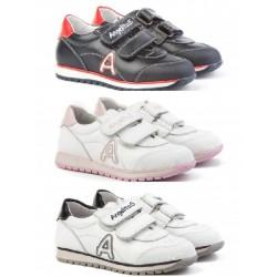 Sport shoe for School Angelitos
