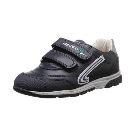 sport shoe TORELLO PABLOSKY