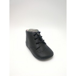 Boot Italy