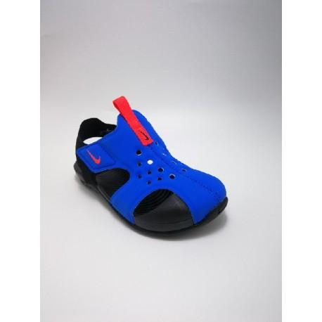 Nike Sunray protect 2 (td)
