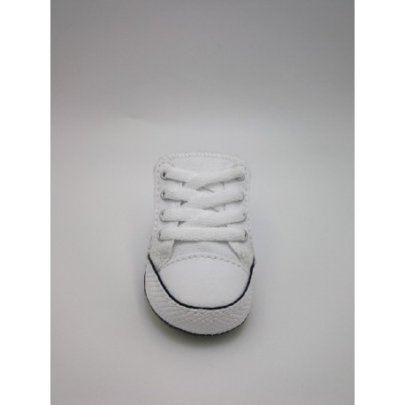 Converse first All Star baby