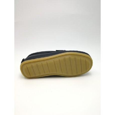 Napa mask loafer