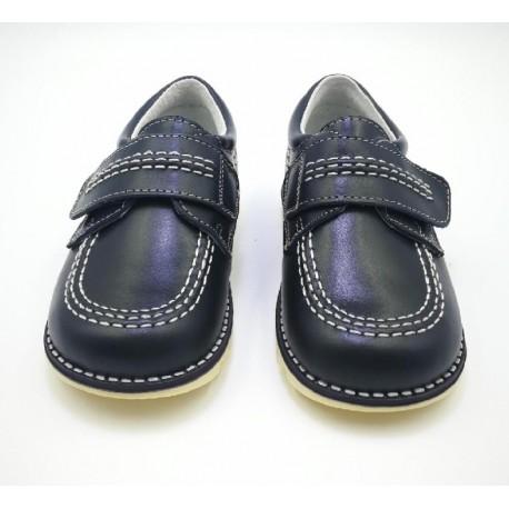 shoes nautic