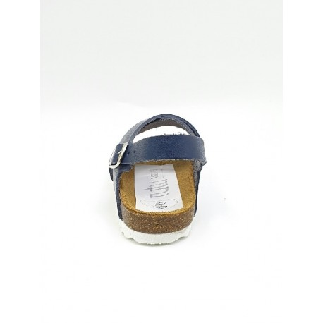 cross bio sandal