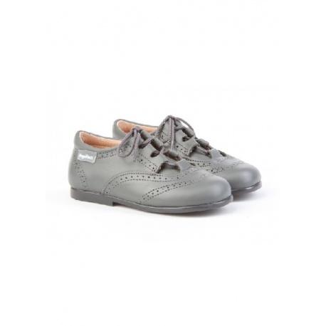 English shoe