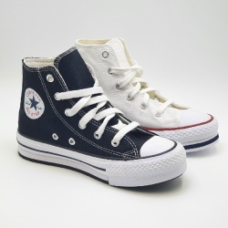 converse of platform eva boot