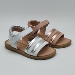 OSITO sandal