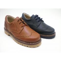 napa shoe